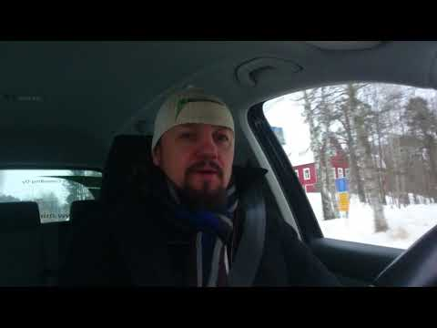 Open Job: Test Manager, bank in Helsinki