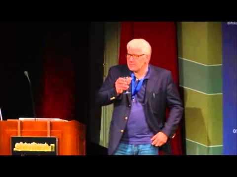 Michael Bohne: Einführung in PEP, Workshop