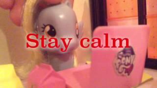 (PMV-Fnaf)Stay Calm