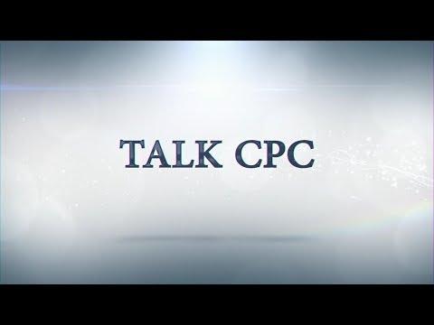 Talk CPC: 19th CPC National Congress crucial to China, world development