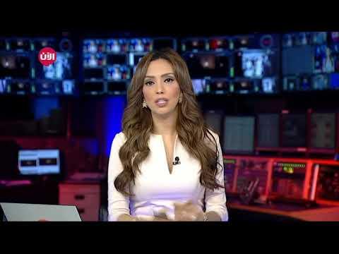 الليلة | إطلاق مرصد لحقوق الطفل في الغوطة الشرقية بريف دمشق  - 00:21-2017 / 10 / 16