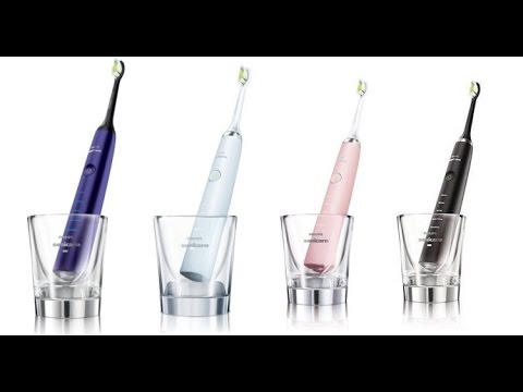 review-of-the-philips-//-sonicare-diamondclean-whitening-electric-toothbrush
