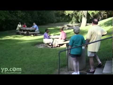 Senior Apartments | Citrus Heights CA | Arcade Creek Manor