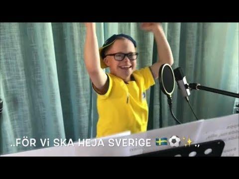 Live Stream Fotbolls Vm Gratis