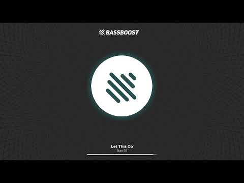 Bass Boost  247 Bass Boosted  Radio stream  Trap EDM Bounce Chill & Rap