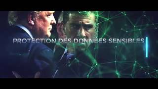 TÉLÉPHONE CRYPTÉ MADE IN FRANCE *