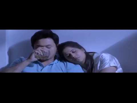 Tu Hi Re movie Best Scene