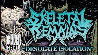 Play Desolate Isolation - Demo - Remaster 2020