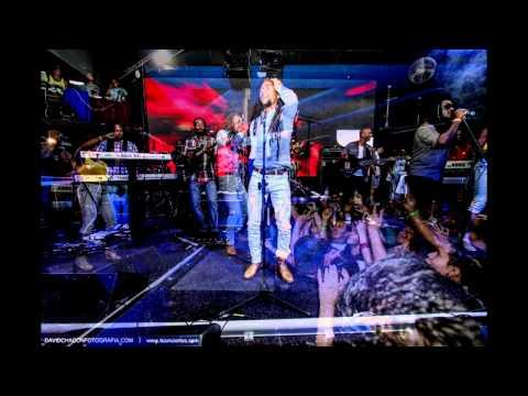 BEST OF JAH CURE MIX  - LIFE WE LIVE  2014 DJ SOLDIER