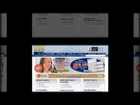 cheap-business-checks-(latest)