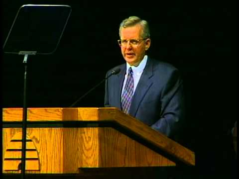 Allegiance to God by D. Todd Christofferson