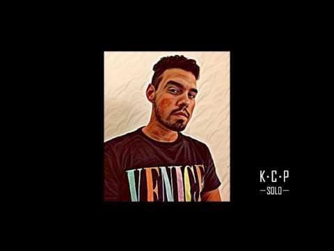 KCP - Sólo