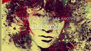 Shaman Blues (lyrics on screen) The Doors