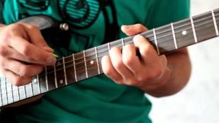 Noize Mc (Ляпис Трубецкой) 12 Обезьян (Видеоурок)