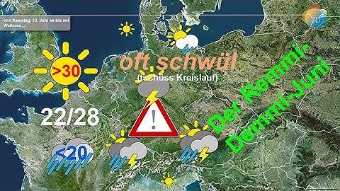 Wetter.Net Dortmund