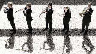Danzi Quintet g-moll op. 56 nr 2