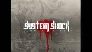 System Shock- Tyrannicide