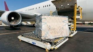 АэроТрансКарго международные грузовые авиаперевозки!(Международные грузовые авиаперевозки!, 2014-03-17T08:40:21.000Z)