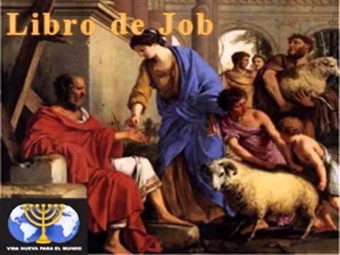 Armando Alducin Job 21 Las Maravillas De Dios