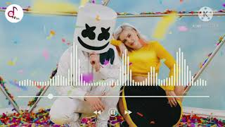 Flute Ringtone | FRIENDS ( Anne Marie & Marshmello) | Download mp3