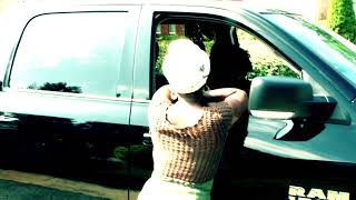 "Ragga lox ""Let Us Ride"" (Official Music video)"