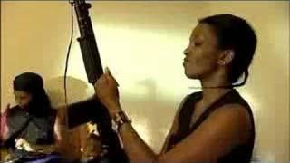 Download Video 30 Days starring Genevieve Nnaji MP3 3GP MP4