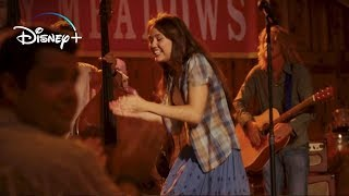 Miley Cyrus - Hoedown Throwdown (From Hannah Montana: The Movie)