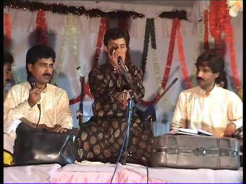 Qawwali 3 JUN 2011 Jameel Sakeel & Rukhsana Part 06