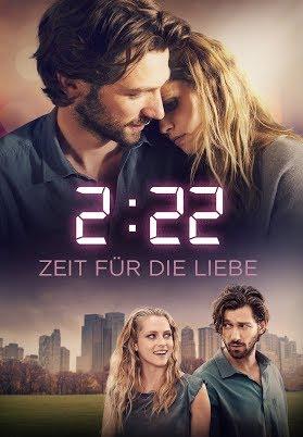 2:22 - Zeit für die Liebe
