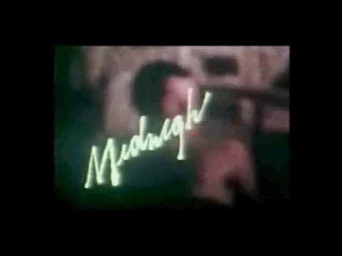Giorgio Moroder Midnight Express The Chase  Dani H rmx