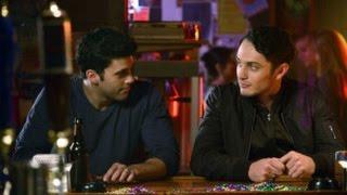 "The Originals After Show Season 2 Episode 4 ""Live Or Let Die""   AfterBuzz TV"