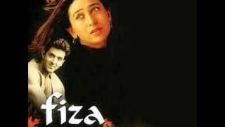 Gaya Gaya Dil  - Fiza (2000) - Full Song
