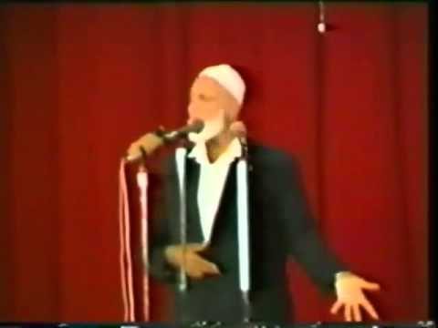 Prophet Muhammad (PBUH)- The Hero Prophet