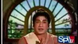 பச்சைமா மலைபோல் மேனி - Pachai ma Malai Pol Meni