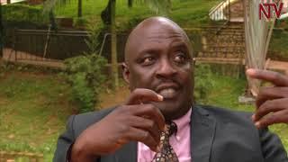 Download Video AMAFUTA G'E BUNYORO: Obukama bwagala migabo mu kkampuni egena okugatunda MP3 3GP MP4