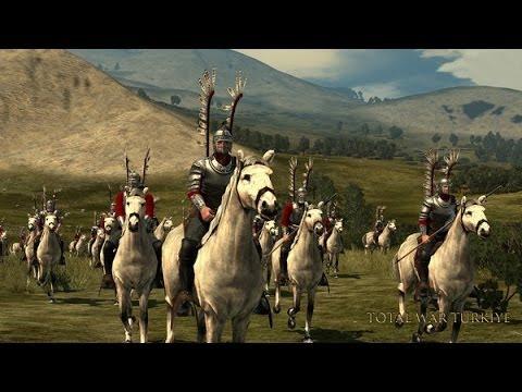 Реликвии Римской Империи Игра империя MyPlayCity