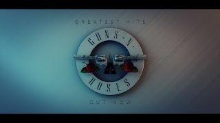 Baixar Guns N' Roses: Greatest Hits