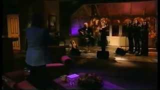 Lulu | 2002 | Gloria Open House
