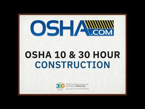 osha-10-&-30-hour-construction-online-training