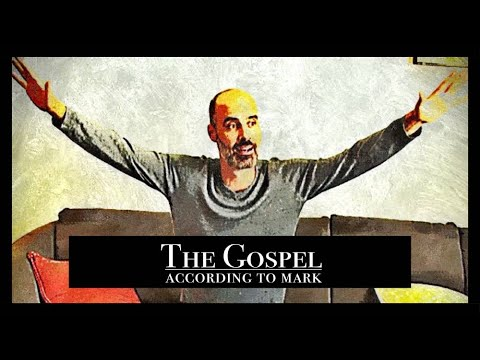 Download The Gospel According to Mark   Full Movie