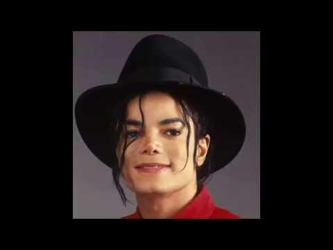 Michael Jackson Family Tree (Ghosts Studio Demo)
