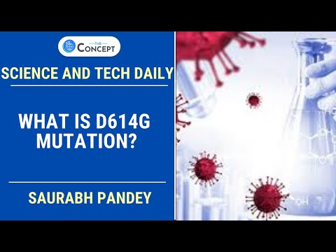 science tech daily
