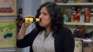 Cristela - Series Premiere Clip - Beer