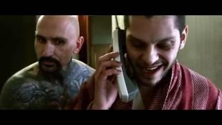 Mortal Junkie deutsch deutsch ganzer film