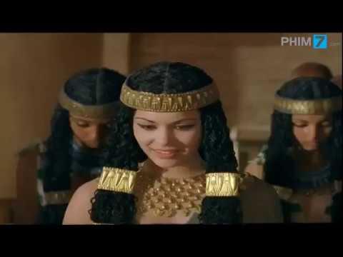 phim mộ cổ ai cập 4000 năm trước hay nhất phần 2 HD