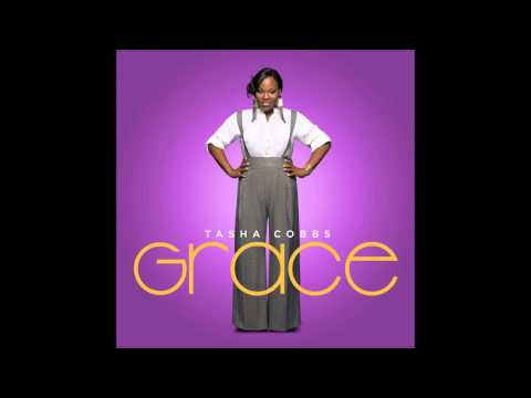 For Your Glory Tasha Cobbs Instrumental (old Version, new vesion in Description)