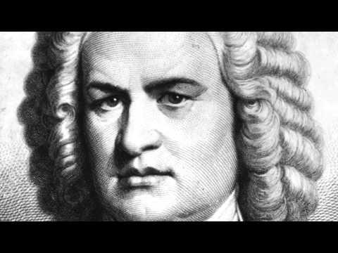 Bach B Minor Mass  4* Michael Korn, Philadelphia Singers