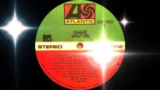 Change - Paradise (Reach for the Sky) Atlantic Records 1981