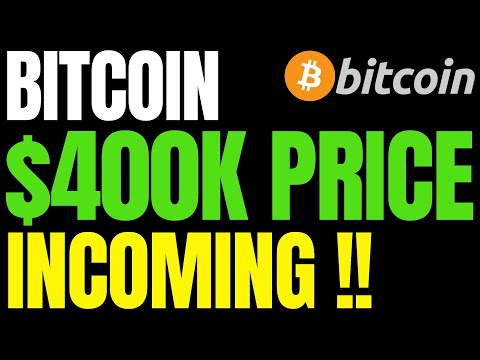 $400K BITCOIN PRICE IN COMING YEARS SAYS MAX KEISER TO ALEX JONES | It's Smart To Diversify Into BTC