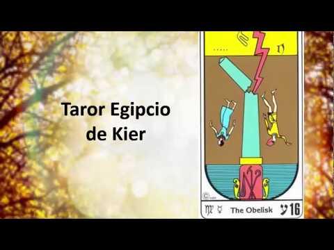 Video 133. Programa de radio Arquetipos y Mundo Interno. La Torre.
